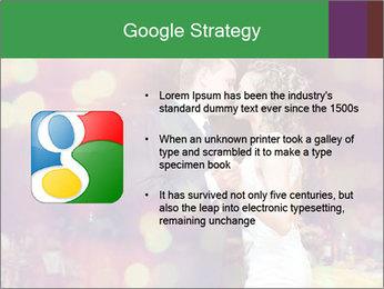 0000074721 PowerPoint Template - Slide 10