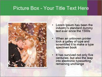 0000074721 PowerPoint Template - Slide 13