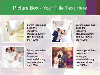 0000074721 PowerPoint Template - Slide 14