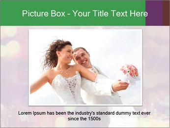 0000074721 PowerPoint Template - Slide 16