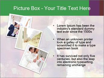 0000074721 PowerPoint Template - Slide 17