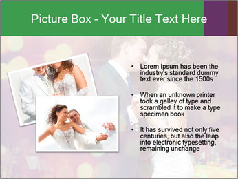 0000074721 PowerPoint Template - Slide 20