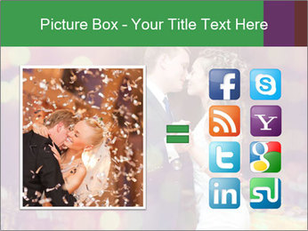 0000074721 PowerPoint Template - Slide 21