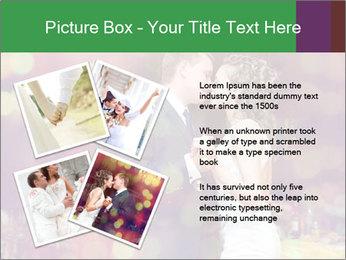 0000074721 PowerPoint Template - Slide 23