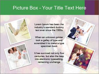 0000074721 PowerPoint Template - Slide 24