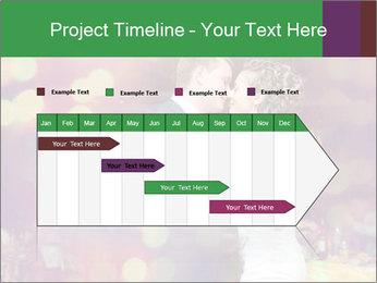 0000074721 PowerPoint Template - Slide 25