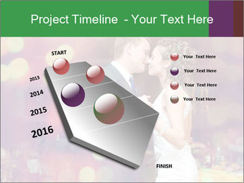 0000074721 PowerPoint Template - Slide 26