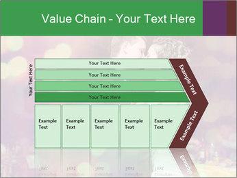 0000074721 PowerPoint Template - Slide 27