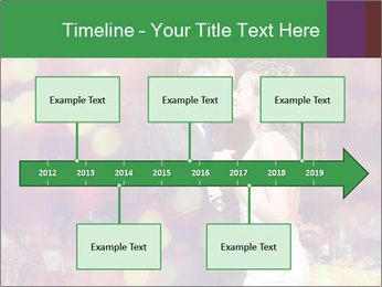 0000074721 PowerPoint Template - Slide 28