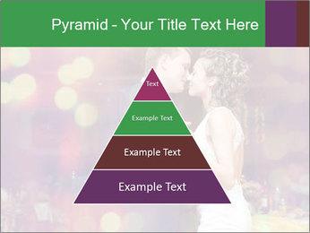 0000074721 PowerPoint Template - Slide 30