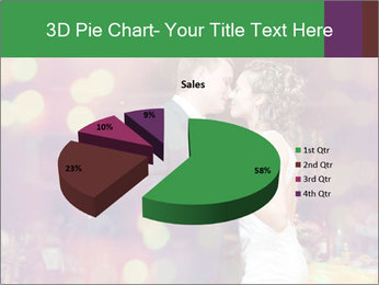 0000074721 PowerPoint Template - Slide 35