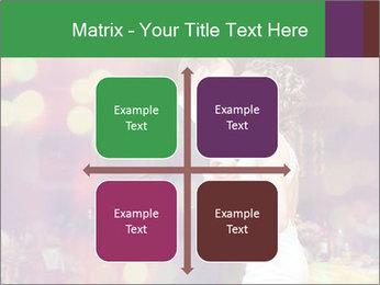 0000074721 PowerPoint Template - Slide 37