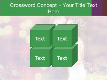 0000074721 PowerPoint Template - Slide 39