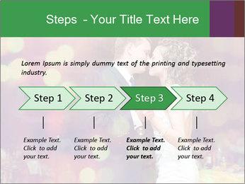 0000074721 PowerPoint Template - Slide 4