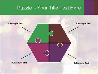 0000074721 PowerPoint Template - Slide 40