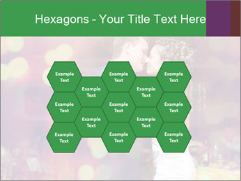0000074721 PowerPoint Template - Slide 44