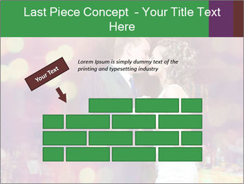 0000074721 PowerPoint Template - Slide 46