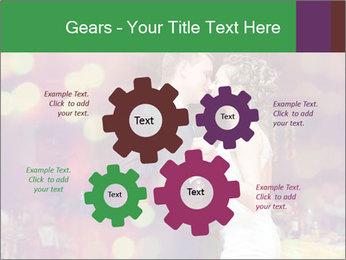 0000074721 PowerPoint Template - Slide 47