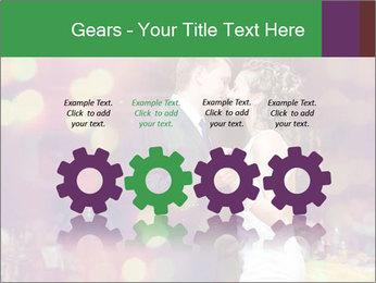 0000074721 PowerPoint Template - Slide 48