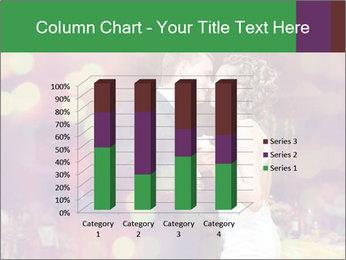 0000074721 PowerPoint Template - Slide 50
