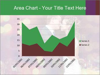 0000074721 PowerPoint Template - Slide 53