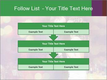 0000074721 PowerPoint Template - Slide 60