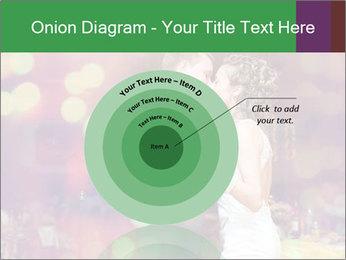 0000074721 PowerPoint Template - Slide 61
