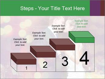 0000074721 PowerPoint Template - Slide 64