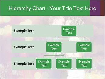 0000074721 PowerPoint Template - Slide 67