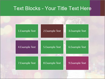 0000074721 PowerPoint Template - Slide 68