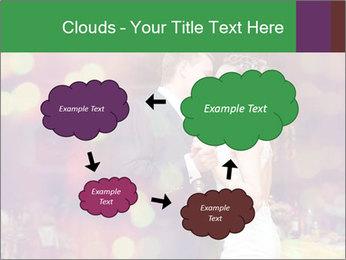 0000074721 PowerPoint Template - Slide 72