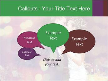 0000074721 PowerPoint Template - Slide 73