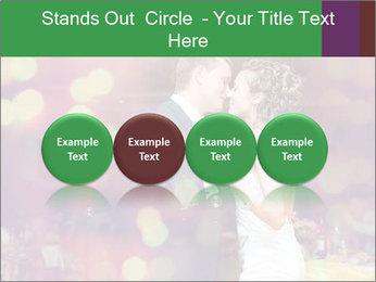 0000074721 PowerPoint Template - Slide 76