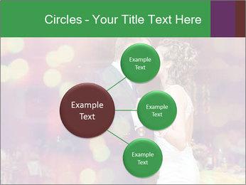 0000074721 PowerPoint Template - Slide 79
