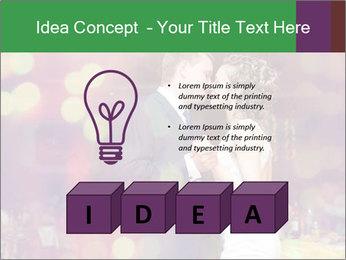 0000074721 PowerPoint Template - Slide 80