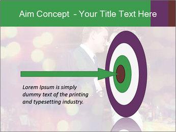 0000074721 PowerPoint Template - Slide 83