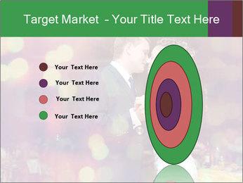 0000074721 PowerPoint Template - Slide 84