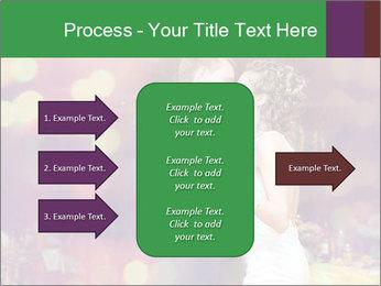 0000074721 PowerPoint Template - Slide 85