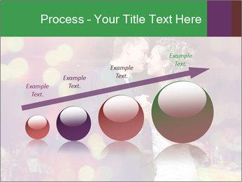 0000074721 PowerPoint Template - Slide 87
