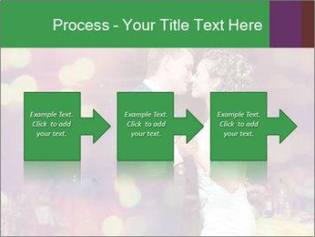 0000074721 PowerPoint Template - Slide 88