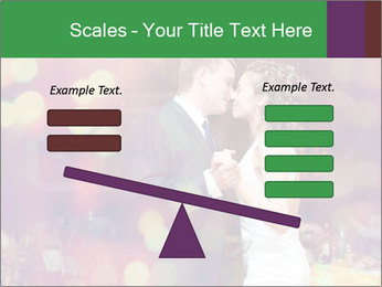0000074721 PowerPoint Template - Slide 89