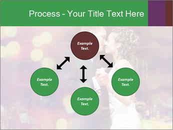 0000074721 PowerPoint Template - Slide 91