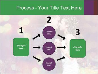 0000074721 PowerPoint Template - Slide 92