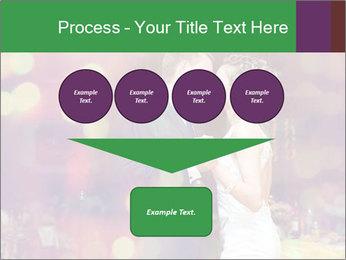 0000074721 PowerPoint Template - Slide 93
