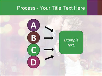 0000074721 PowerPoint Template - Slide 94