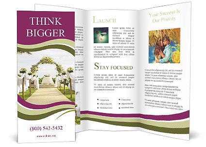 0000074722 Brochure Template