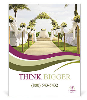 0000074722 Poster Template