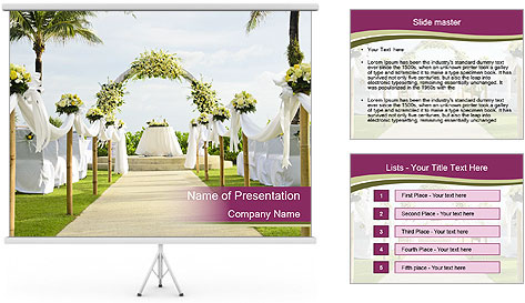0000074722 PowerPoint Template