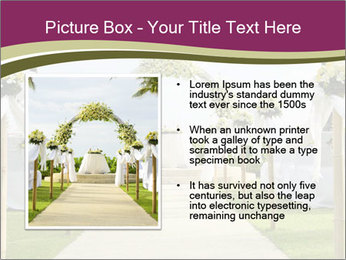 0000074722 PowerPoint Template - Slide 13