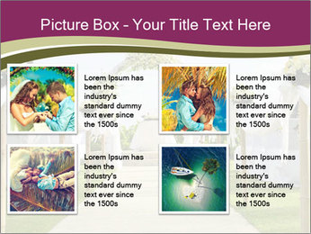 0000074722 PowerPoint Template - Slide 14